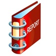 Tenant File Reports