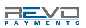Revo Payments Logo